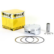 Prox Piston Kit CRF250R 14-15 13.5:1