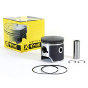 ProX Piston Kit Yamaha SRX700 '98-02 + SX Viper 700 '02-06