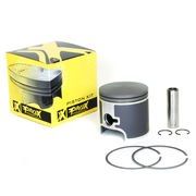 ProX Piston Kit Polaris Indy 488 86-99
