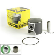 ProX Piston Kit Ski-Doo Formula Z 583 '94-99