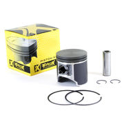 ProX Piston Kit Arctic Cat ZR/ZL500 '97-00