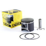 ProX Piston Kit Polaris 700 '97-05