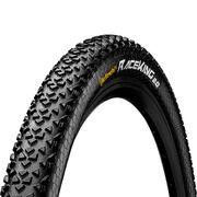 "Ulkorengas 27,5"" CONTINENTAL Race King 55-584, Performance"