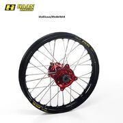 Haan wheel CRF450 13- /CRF250 14-15 18-2,15 R/B