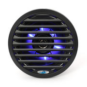 "Aquatic AV Pro speakers 6.5"" 100w black"