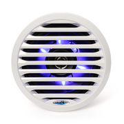 "Aquatic AV Pro speakers 6.5"" 100w white"
