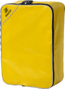 Baltic Sparecover Rescue sling yellow