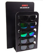 JOBE Floatable glasses polarized w. Display