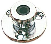 waterproof cable gland 6 mm
