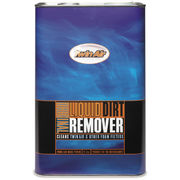 Twin Air Liquid Dirt Remover, Air Filter Cleaner (4 liter) (IMO)