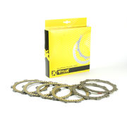 PRE-ORDER PRODUCT  ProX Friction Plate Set YZ65 '18