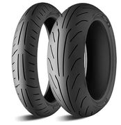 120/70-15 56H, MICHELIN Power 3 SC, front TL