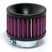 Airfilter Power II 42mm
