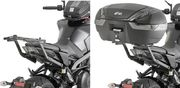 Givi Specific Monorack arms MT-09 (17-19)