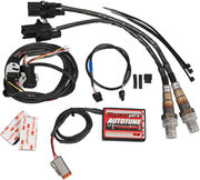 DYNOJET AUTO TUNE KIT H-D J1850 W/BUNGS