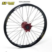 Haan wheel CR 125/250-CRF 250/450 95- 21-1,60 R/B