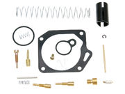 Carburetor reparation kit, Keeway