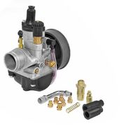 TNT Racing Carburettor, 21mm, PHBG