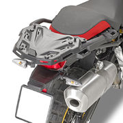 Givi Specific rear rack BMW F750/850GS (18-19)