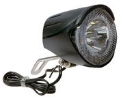 Front light led dynamoon UNION 1x LED 20 LUX