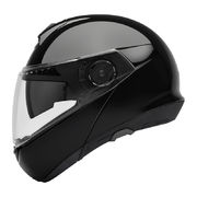 Schuberth Helmet C4 gloss black