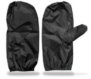 Sweep Overgloves, black