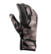 TOBE Gloves capto mid urban camo