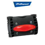 Childseat mounting set POLISPORT, Boodie/Bilby/Guppy/Koolah