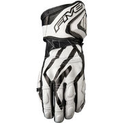 Five glove RFX3 REPLICA  White