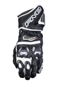 Five Leatherglove RFX3, black/white