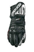Five Glove RFX1, black