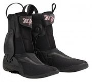 Alpinestars Inner Bootie new Tech 10, 2019