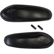 Alpinestars Alpinestars Toe slider (SMX Plus 2015-) black