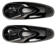 Alpinestars Toe Slider (SMX-4WP, SMX-4 -5) black