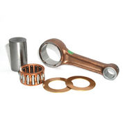 CRANKSHAFT KIT KAWASAKI