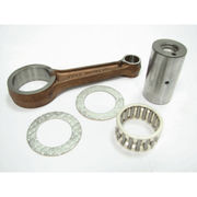 CRANKSHAFT KIT HONDA TRX 400 99-07