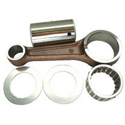 CRANKSHAFT KIT YAMAHA