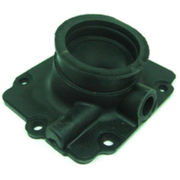 CARBURETOR FLANGE Polaris