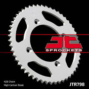 Rear Sprocket 998.44