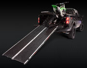 Caliber Moto Ramp Pro (Universal Snow Bike/Dirt/ATV Ramp)