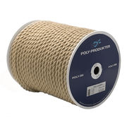 Poly-Hemp 6mm 185m Spool