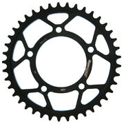 Supersprox / JT Rear sprocket 489/1493.41
