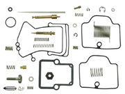 Sno-X CARB REPAIR KIT BRP 600cc