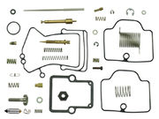 Sno-X CARB REPAIR KIT BRP 800cc