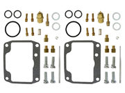 Sno-X Carburetor repair kit Arctic Cat