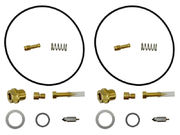 Sno-X Carburetor repair kit Yamaha