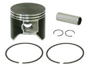 Sno-X Piston kit Polaris