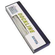 DOCKLINE 19mm 10m White