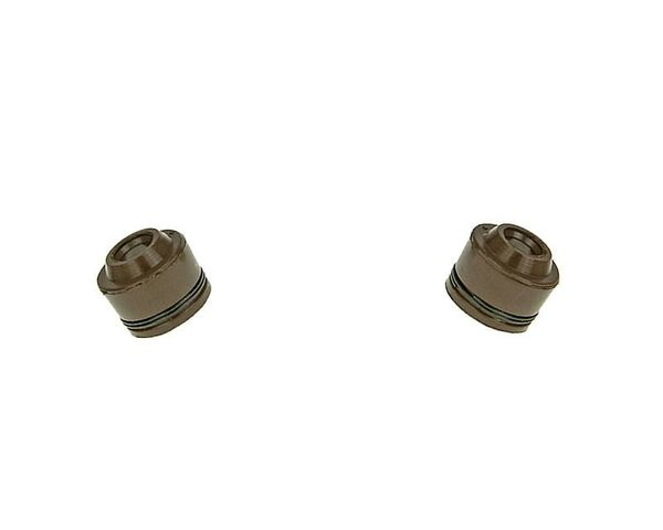 Naraku Valve seals (2pcs)