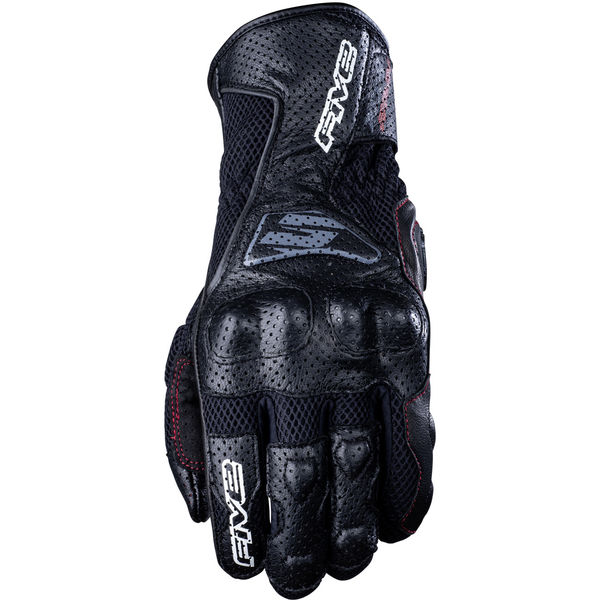 Five glove RFX4 AIRFLOW Black